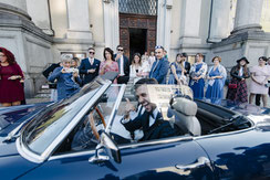 Wedding-in-Italy-Fotografo-matrimonio-Torino