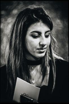 Servizio-Polaroid-matrimonio-creativo-Torino