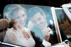 Wedding-in-Italy-Fotografo-matrimonio-Torino