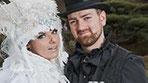portraitfotografie raymond loyal krefeld