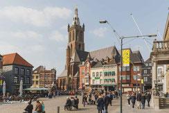 roermond limburg nederlands
