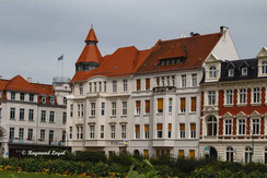 salzburg oersterreich