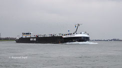 binnenschiff gastankschiff ms schloss windsor