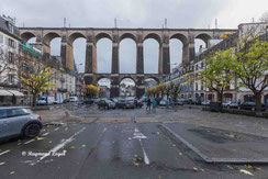 morlaix brittany image