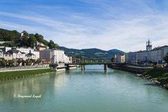 salzburg austria cityscape