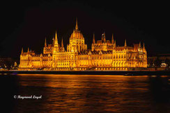 budapest hungary cityscapes