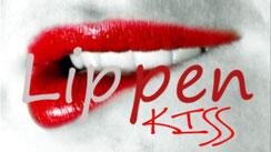 Lippenstifte, Definer, Lipgloss, Color & Contourstifte für Lippen zum Verführen