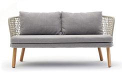 EMMA sofa