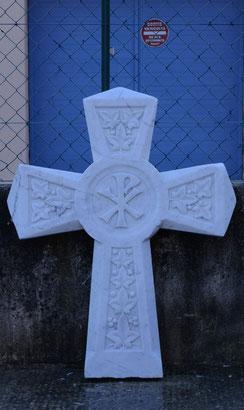 centre-funeraire-ville-orange-rue-chenes-verts