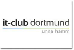 Referenz - it-club dortmund