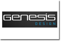 Referenz - Genesis Design