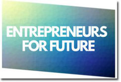Referenz - ENTREPRENEURS FOR FUTURE