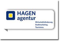 Hagen agentur