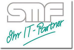 Referenz - SMF IT-Partner