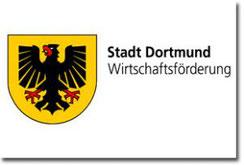 Referenz - Stadt Dortmund Wirtschaftsförderung