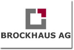 Referenz - Brockhaus AG
