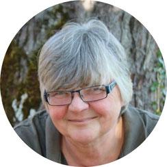 Mitinhaberin Barbara Buchner