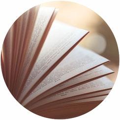 APOLLON TEMPEL Verlag, Bücher