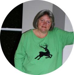 Verlagsleitung Karin Biela