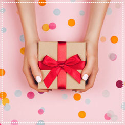 persönliches Geschenk Spezielles Muttertag