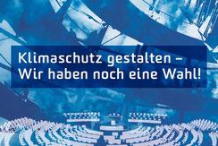 © Klima Allianz Deutschland