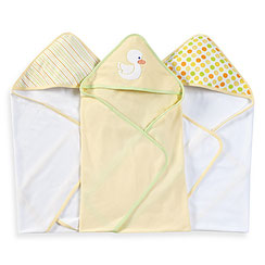 Baby hooded towels manufacturer