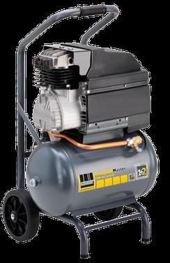 Schneider-Kompressor CPM 310-10-20 WX