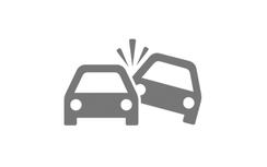 Unfallinstandsetzung bei Hirschle KFZ Munderkingen