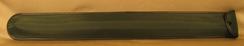 housse semi rigide archet contrebasse