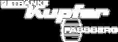 Logo Getränke Kupfer in Faßberg