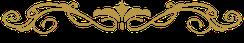 長崎県諫早市大村市 タイ古式ヨガ ルーシーダットン教室 がんサバイバー がん経験者の女性の為のヨガとお話し交流会