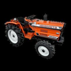 Hinomoto E2304 Tractor
