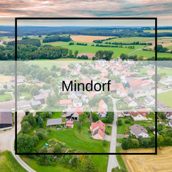 Luftbildaufnahmen Mindorf