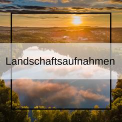 GEO-Drohne Luftbilder Georgensgmünd Landschaftsaufnahmen