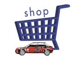 shop online pubblimais rally cars kit stickers lancia delta fiat abarth adesivi auto storiche sponsor livrea