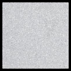 Terrazzoplatte grau/fein - Terrazzo Factory