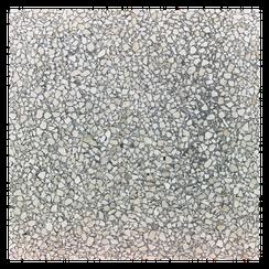 Terrazzoplatten Kollektion Weissenhof