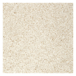 Terrazzoplatte beige/fein  - Terrazzo Factory
