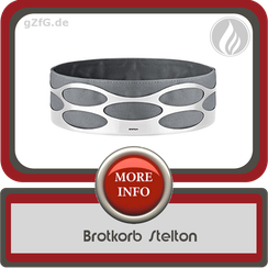 Brotkorb Stelton