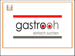 gastrooh