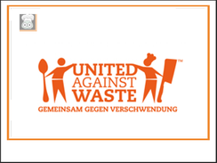 united against waste