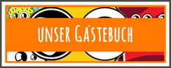 Gästebuch der gastro-monster