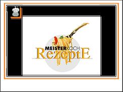 Meister Koch Rezepte