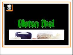 Glutenfreies Kochen