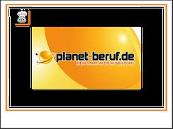 Planet- Beruf.de