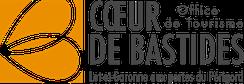 Office de Tourisme Coeur de Bastides - (47)
