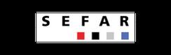 SEFAR, unternehmenskauf, jürg kurmann, m&a