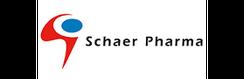 Shaer Pharma