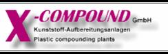 x-compound, Unternehmensverkauf, Kurmann