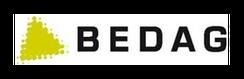 Kurmann Basel - Bedag Gemeindeninformatik AG, Unternehmensverkauf